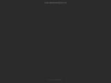 online car accessories shoponline car accessories shop