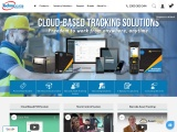 Barcode Inventory Control Software