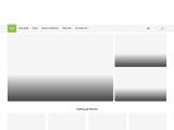 Đánh giá nhanh về CPU Intel Core i9-11900K
