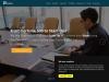 Custom Web & Mobile App Development Company| Techrev