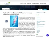 Biotronik PK Papyrus Coronary Stent and Delivery System   TechSci Research