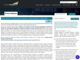 North America to Lead Gunshot Detection System Market through 2024