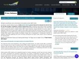 Aviation MRO Market Size, Share, Growth 2025   TechSci Research