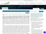 Air Purifier Market To Register Impressive CAGR During the Forecast Period