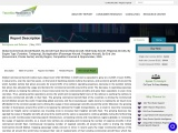 Commercial Aircraft Market to Grow at 8.89% CAGR by 2026 | TechSci Research