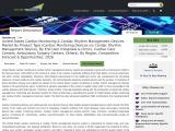 US Cardiac Monitoring & Rhythm Management Devices Market Size, Share and Forecast 2026 | TechSci