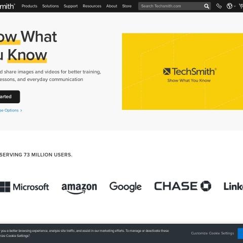 TechSmith Coupon Codes, TechSmith coupon, TechSmith discount code, TechSmith promo code, TechSmith special offers, TechSmith discount coupon, TechSmith deals