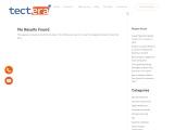 Web designing and web development company in Sri lanka