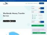 Send Money to Sri Lanka, India
