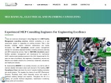 Save time on construction management through plumbing consulting services