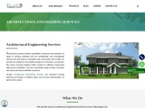 Design Build Firm | Architecture Engineering Services