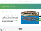 BIM technology and the services included in it