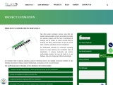 Project Estimation – Construction Management with Tejjy Inc