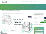 Construction Drawing Services – The Best Way to Resolve Productivity Problems