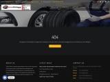 Good Year tyre dealer in Noida  Tejson Motors in Noida
