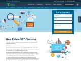 Best Seo Service for Real State in USA