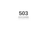 Inbound Contact Center | Contact Center | Telerain