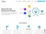 Secure SipTrunk | SIP Trunking Solutions | Telerain