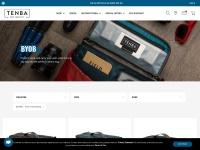 BYOB Camera Inserts | Tenba