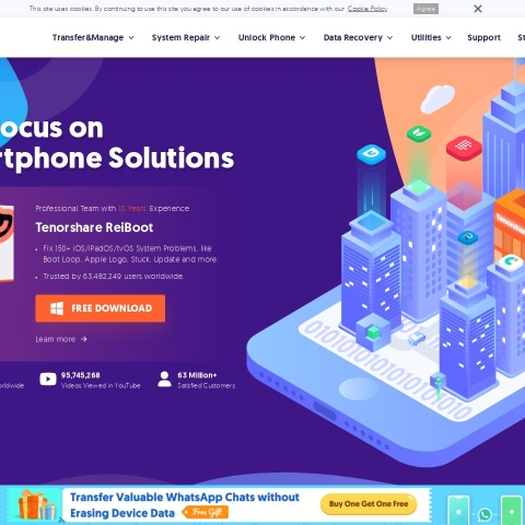 Tenorshare Coupon Codes, Tenorshare coupon, Tenorshare discount code, Tenorshare promo code, Tenorshare special offers, Tenorshare discount coupon, Tenorshare deals