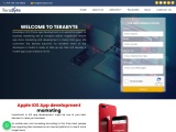 Mobile App Marketing and Development In Dubai
