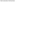 Poetry To Live By Messages From The Heart