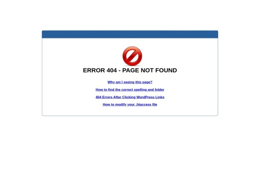 Reasons to Make Time for Self-Reflection