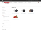 Abrasives grinding wheel Manufacturing