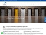 construction in coimbatore ,properties in coimbatore