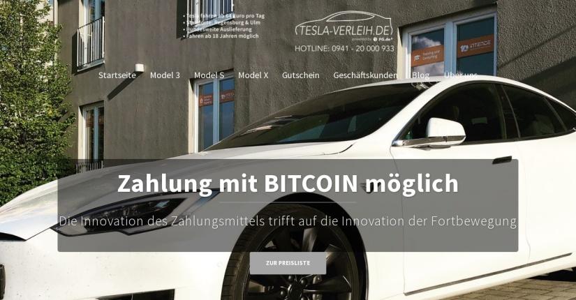 Northern Bitcoin 9