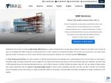 BIM Services | BIM Modeling Services