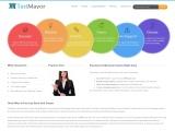 1z0-1089-20 Dumps Practice Questions & Verified Answers