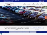 Best Car Lease Deals in Houston – Texans Auto Group