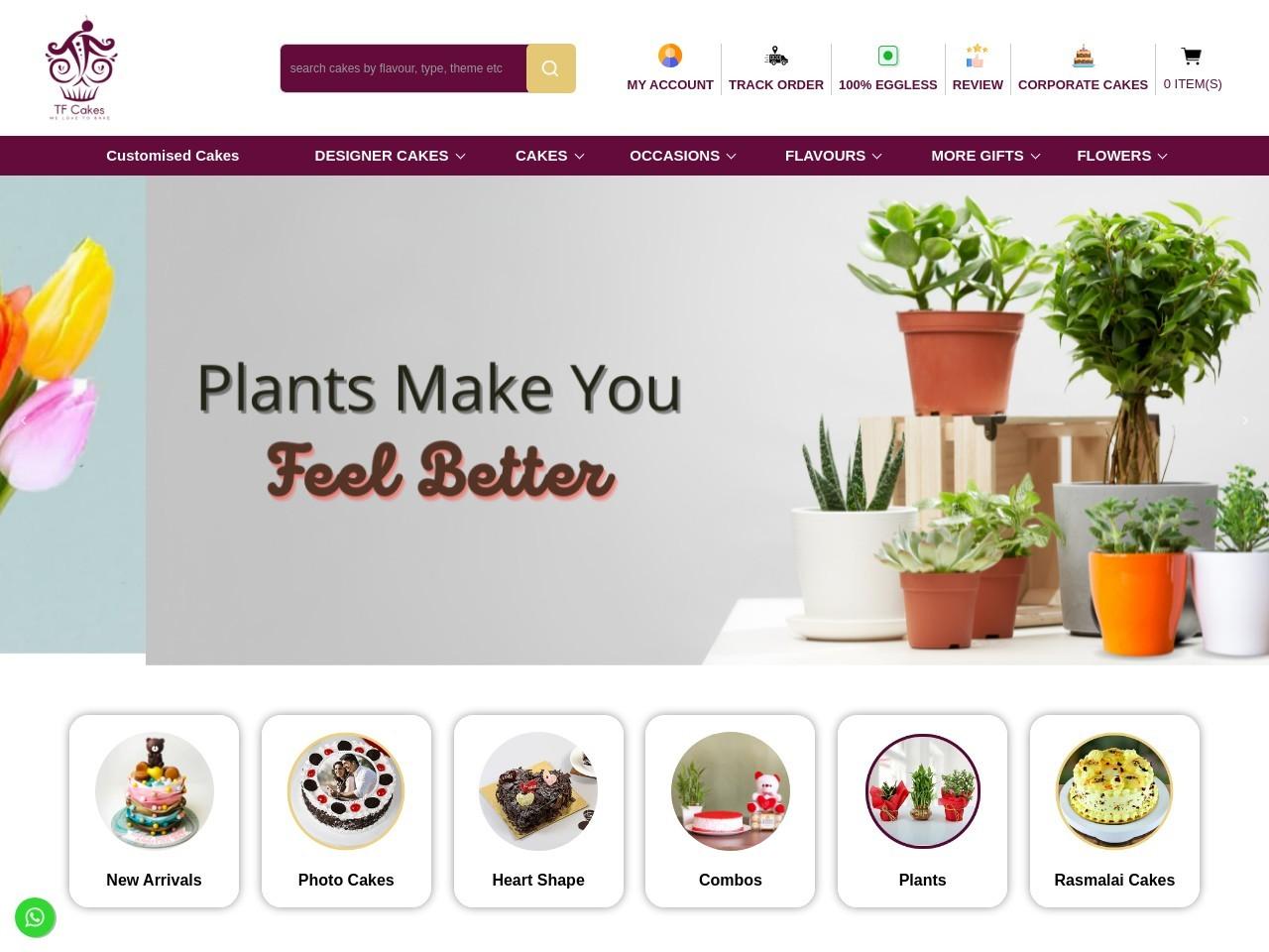 Web of Spiderman Cake| Order Web of Spiderman Cake online | Tfcakes