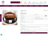 Avengers Cake |Order Avengers Cake online| Tfcakes