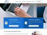 Company Medical and Benefit Claims Auditing | TFG Partners