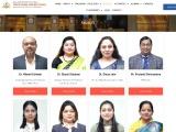 Best MBA  Marketing Colleges in Mumbai