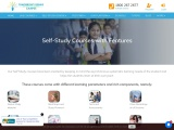 Now Learning Gets Simple with Our Self Study Course