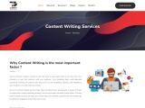 Digital marketing content writing services in Navi Mumbai | Content Writing Services in Navi Mumbai