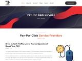 PPC Agency in Navi Mumbai   Pay Per Click Services in Navi Mumbai, Mumbai