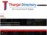 Free Local Business Directory Listing | Restaurants, Dentists, Beauty Salons – AtoZ Business Listing