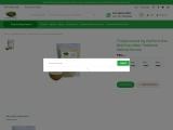 Pazhaya Ponni Rice | 1kgs Old Ponni Rice