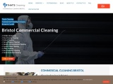 If you're looking for Commercial cleaning Newport