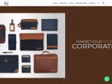 corporate gifts suppliers in Delhi