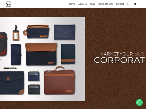 Top Corporate Gifting Companies In India