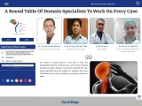 Best Brain and spine surgery hospital in Delhi