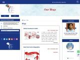Subarachnoid Hemorrhage Treatment delhi | Brain Hemorrhage Treatment India