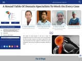 Think Do You Know The Best Neuro Doctor in Delhi? Think Again Thebrainandspine