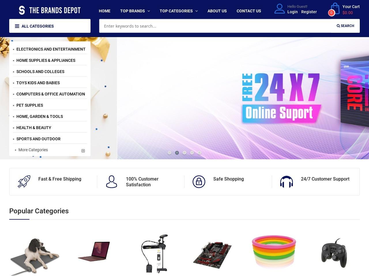 Gigabyte X570 AORUS MASTER Aorus Ultra Durable Desktop Motherboard