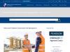 NVQ Level 6 Construction Site Management